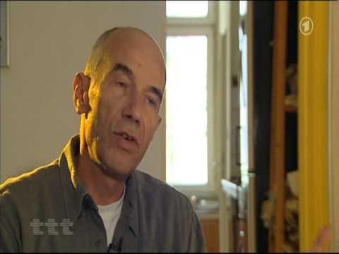 Interview: Mathias Bröckers - TTT (10.07.2011) - YouTube