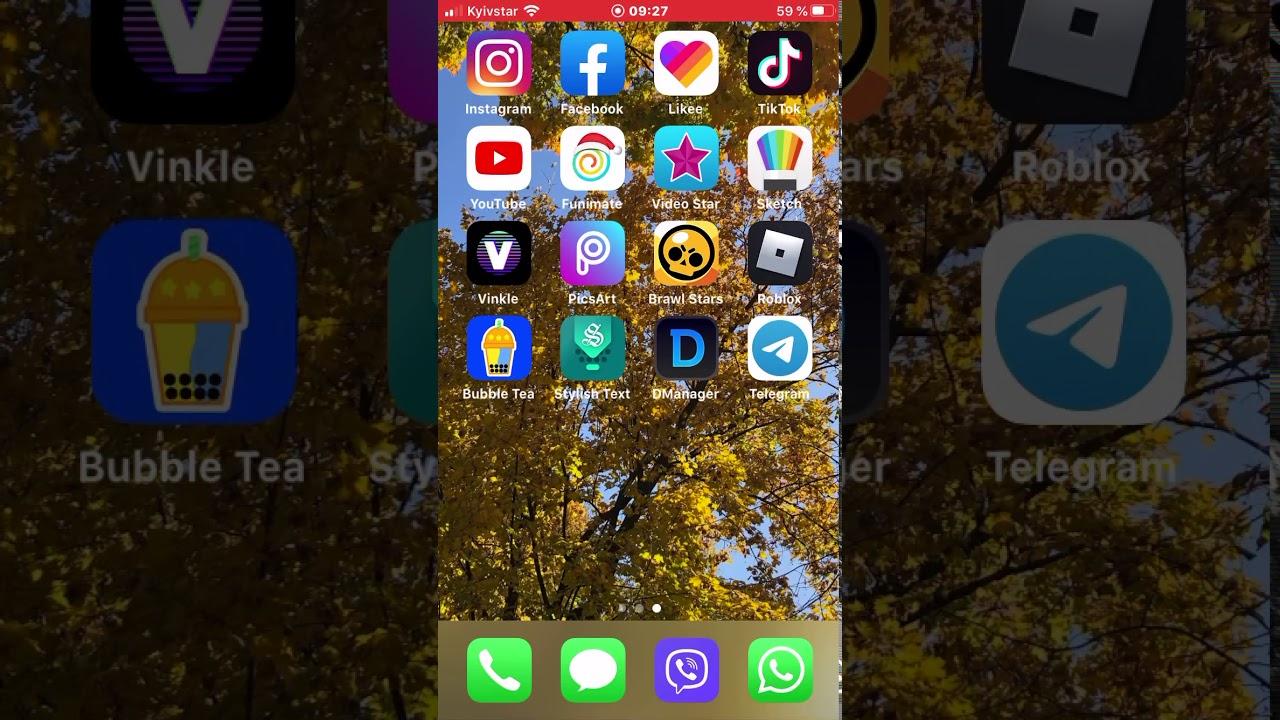 скачать блокировку как на айфоне 6