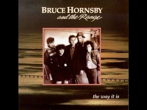 bruce-hornsby-the-range-the-rivers-run-low-ignacious-avetus
