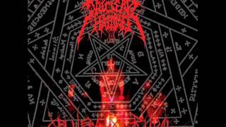 Nuclearhammer - Obliteration Ritual - 01 - Intro/Obliteration Ritual