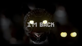 "Royal Deluxe - ""I'm Back"" (Official Lyric Video)"
