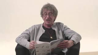 Howard Marks reads T