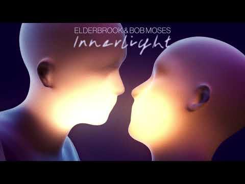 Elderbrook & Bob Moses – Inner Light