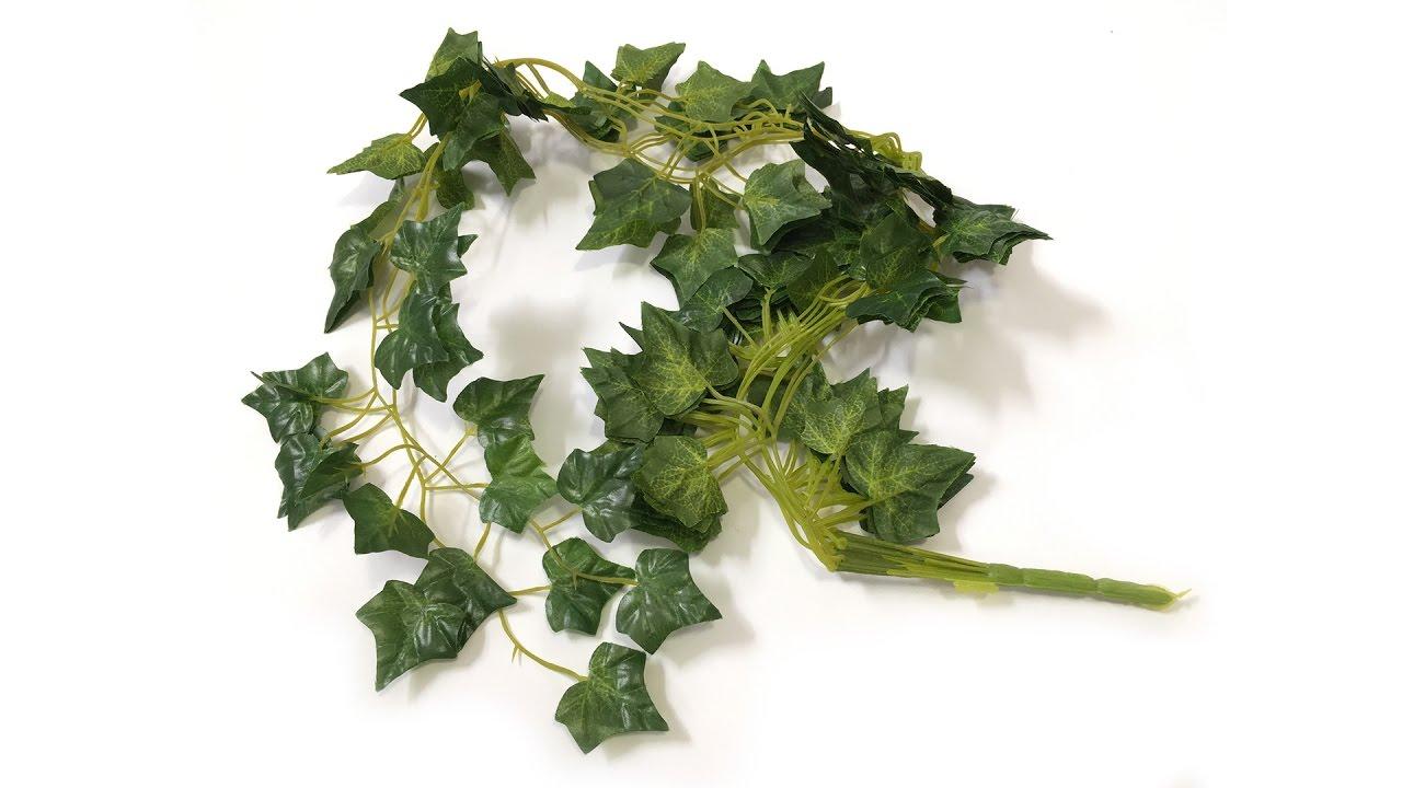 Искусственные листья купить по оптовым или розничным ценам. Доставка искусственных листьев и веток по киеву и всей украине. Скидки постоянным клиентам.
