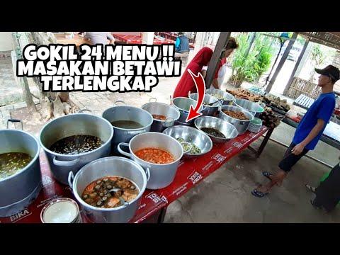 gokil-!!-tempatnya-terpencil-tapi-jual-24-macam-menu-masakan-betawi-yang-bikin-ngiler-!!