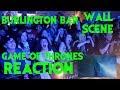 GAME OF THRONES Reactions At Burlington Bar 7x7 WALL SCENE mp3