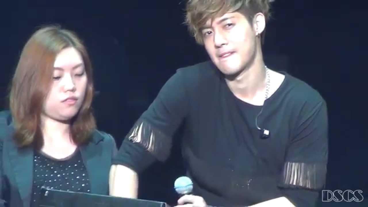 KHJ 2012 ASIA TOUR HK (full)