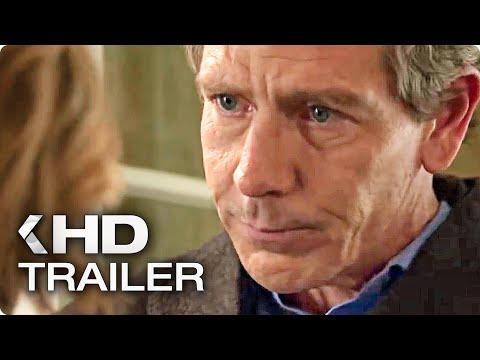 LAND DER GEWOHNHEIT Trailer German Deutsch (2018) Netflix