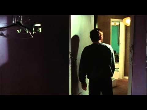 The Boys (1998) - Trailer