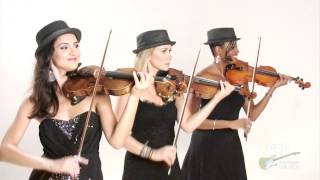 SEO Pop Medley 1 - Wedding Band & Corporate Events Chicago - The Steve Edwards Orchestra
