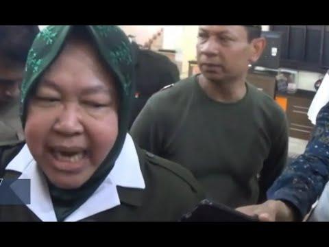 Tri Risma: Drama Kolosal Surabaya Membara Tak Berizin Mp3