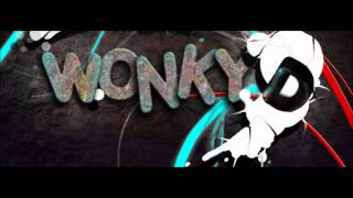 WonkyD-wonky(heavy jackin)