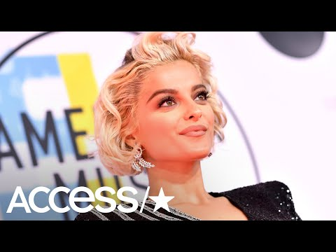 Bebe Rexha Announces Bipolar Diagnosis In Emotional Confession: 'I'm Not Ashamed Anymore' | Access Mp3