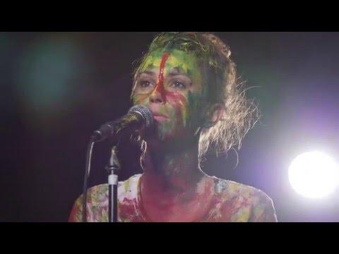 Amy Shark - 'Golden Fleece' Official Music Video