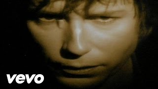 The Psychedelic Furs - House