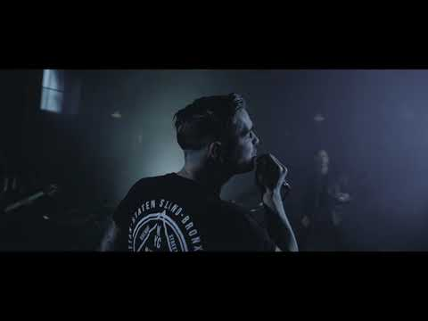 Kill the Lights  - The Faceless [OFFICIAL MUSIC VIDEO] Mp3