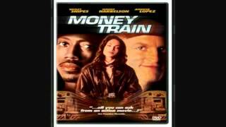 Money Train Suite - Money Train Soundtrack (Mark Mancina) + Download
