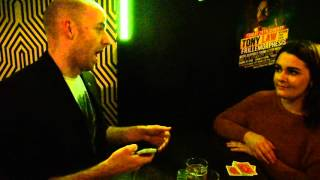 Последний день работы казино казино lucky play отзывы