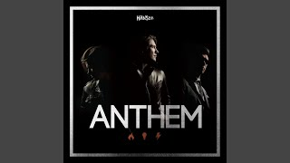 Provided to YouTube by Warner Music Group Juliet · Hanson Anthem ℗ ...