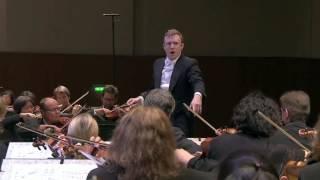 パリ管弦楽団 ー フランスが誇る世界最高峰のオーケストラ