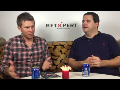Se videoen Nøglerne til langsigtet plus (Steffen Dam)