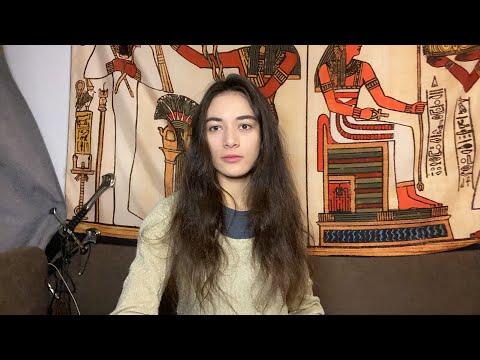 Vlog #724 - Spanien will Notstand bis Mai?!// Regierung verschleudert Millionen für Berater... ????