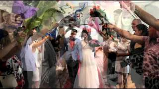 Дзержинск беларусь сьемка свадеб, юбилеев +375297564550 Владимир