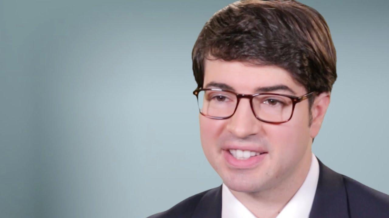 Jesse M  Lewin, MD   Columbia University Department of