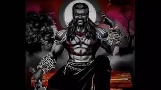 Sangili Karuppan song HAVOC BROTHER |Tamil god song