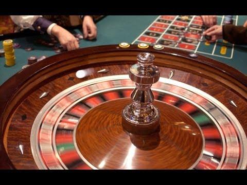 Réservoirs De Promotions De Casino