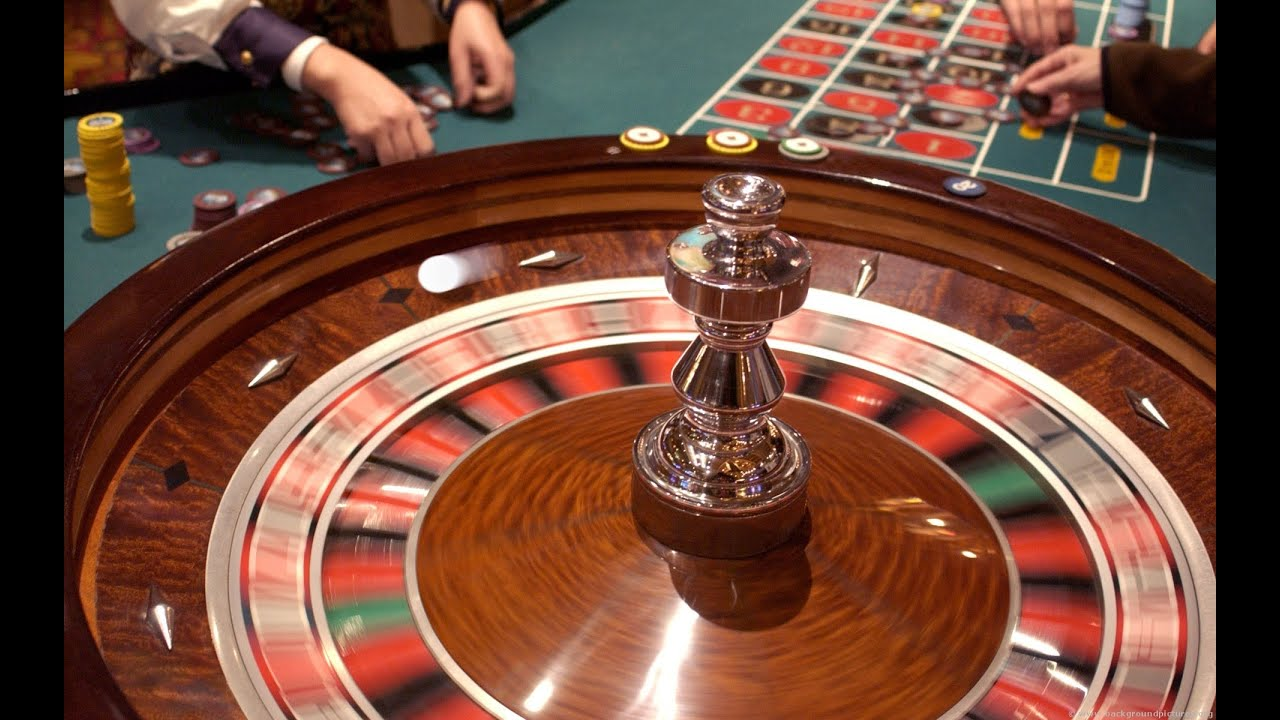 POSSIBLE DE GAGNER AU CASINO DANGOYA