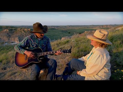 """Backroads of Montana: Cakes & Cowboys"" (2009)"