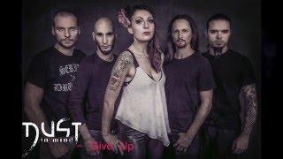 Best Female Fronted Metal Songs (2015) (Underground)