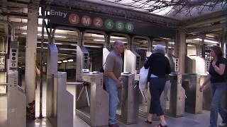 в метро на английском, покупка билета в метро на английском, как пользоваться метро Real 2 unit 3
