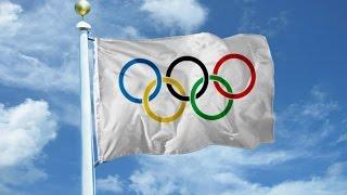 10 Видов спорта, которые когда то входили в официальную программу Олимпийских игр