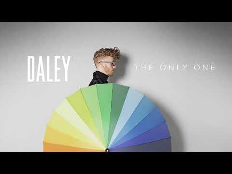 Daley - The Only One