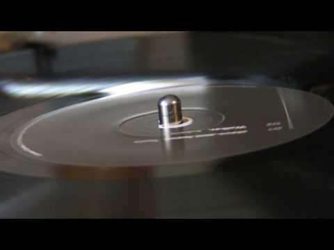 House Music : Ed Herbst - Walker