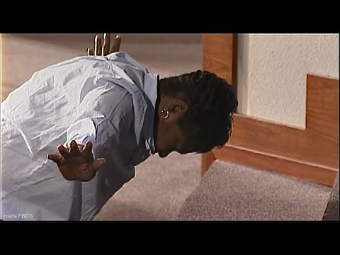 """Turning Around For Me"" VaShawn Mitchell, Anthony Brown (INCREDIBLE WORSHIP)"
