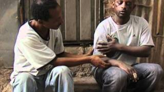 Repeat youtube video Africa TV - Yechama leba