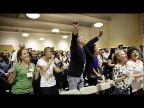 Dr. Scott Johnson 11/24/13 - (2/3) Atheist Mega Churches, Listener Questions, GI Joe, ect.