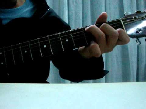 10  Through it all chords D Dsus E Esus G Gsus Bm C Csus