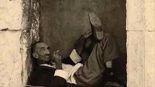 Ahmet Kaya - Güle baykuş kondurmayın küstürüp soldurmayın.