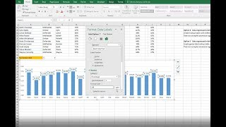 EAF #104: Use Excel to create a GPS Session Report