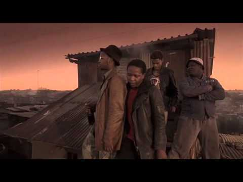 Download Tsotsi Opening.mov
