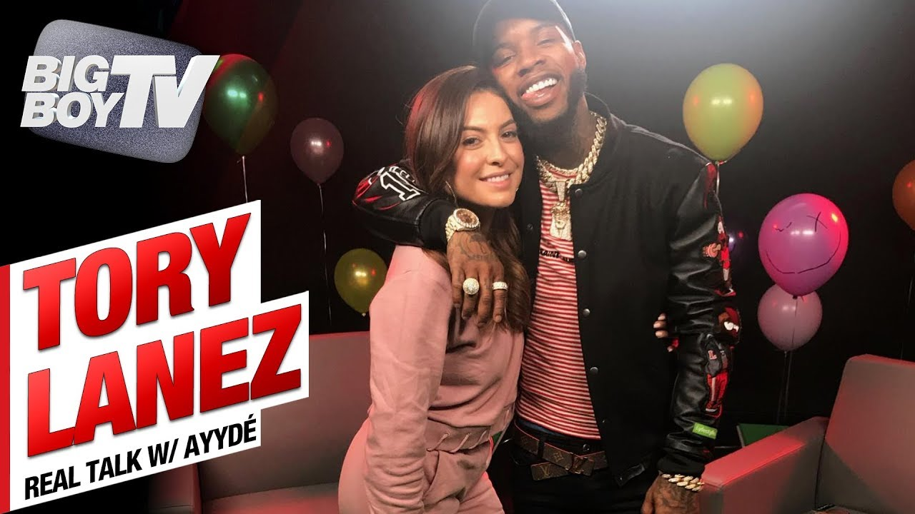 Tory Lanez On Memories Dont Die Using Money To Make Money A Lot