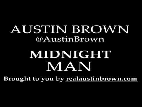 Austin Brown -