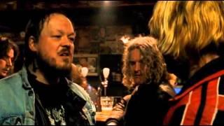 Flip Kowlier - De Grotste Lul Van