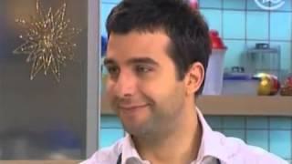Смак   Ивар Калнынь от 10 01 2009