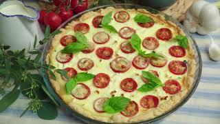 """3 праздничных блюда от """"Фетаксы в рассоле"""" на канале Bon Appetit"""