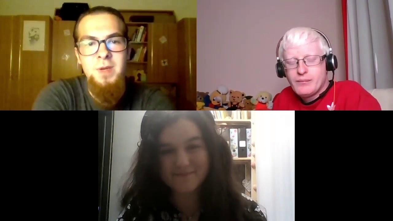Alătură- te echipei  Jurnal Milenial - https://milenial.ro/despre-noi/conducere/